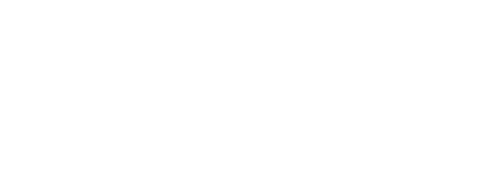 ensure-resized