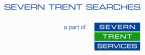 Severn Trent Searches logo