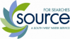 Source for Searches logo